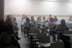 XIII MINICURSO DE EDUCAÇÃO AMBIENTAL INTERDISCIPLINAR