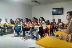 Ações de saúde ambiental mobilizam escolas