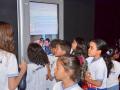 Visita Técnica ao CEMAFAUNA e ao NEMA. Petrolina-PE. 30/08/2019 e 02/09/2019.