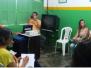 Ambientalização movimenta escolas da região