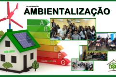 Ambientalização