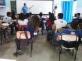 Ambientalização. Escola Lomanto Júnior. Juazeiro-BA. 13-07-2016