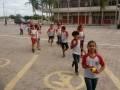 Visita Técnica ao Parque Zoobotânico. Escola Nossa Senhora das Grotas. Juazeiro-BA 09/05/2019