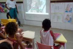 Animais da Caatinga