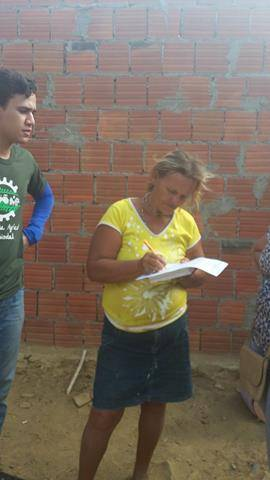 Atividades de Arborização - Vizinhança Arborizada. EMEI Dilma Calmon. Juazeiro-BA. 03-06-20 (4)