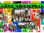 Arte Ambiental movimenta escolas