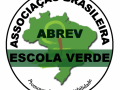 Reunião de criação da Associação Brasileira Escola Verde - ABREV. Petrolina-PE. 21/09/2018.