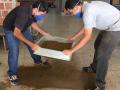 Atividades de Construção Sustentável
