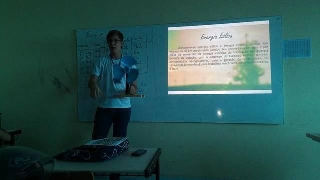 Energias Renovaveis. Escola Marechal Antonio Alves Filho (EMAAF). Petrolina-PE. 11-04-2016 (5)