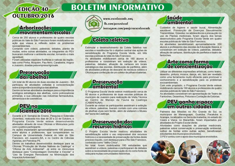 Boletim-40