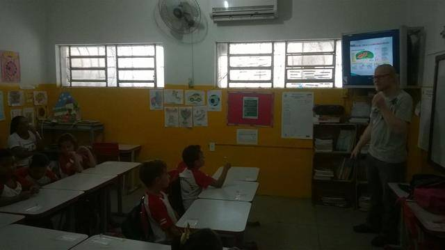 Atividades de Saude Ambiental. Escola Nossa Senhora das Grotas. Juazeiro-BA. 06-04-2016 (11)