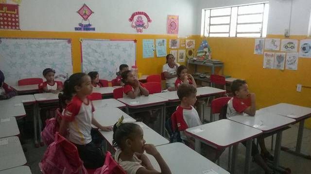 Atividades de Saude Ambiental. Escola Nossa Senhora das Grotas. Juazeiro-BA. 06-04-2016 (12)