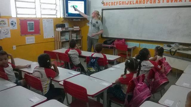 Atividades de Saude Ambiental. Escola Nossa Senhora das Grotas. Juazeiro-BA. 06-04-2016 (13)