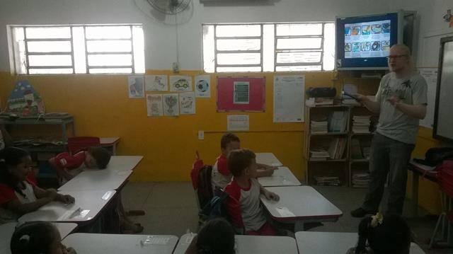 Atividades de Saude Ambiental. Escola Nossa Senhora das Grotas. Juazeiro-BA. 06-04-2016 (14)