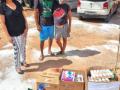 CAMPANHA UNIVASF SOLIDÁRIA ARRECADA CERCA DE 1 TONELADA DE ALIMENTOS E MATERIAIS