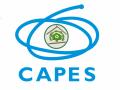 capes_pev