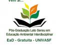 logo_2_univasf