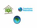Entrega de Cestas Básicas para Catadores de Materiais Recicláveis. Petrolina-PE. 27/05/2020