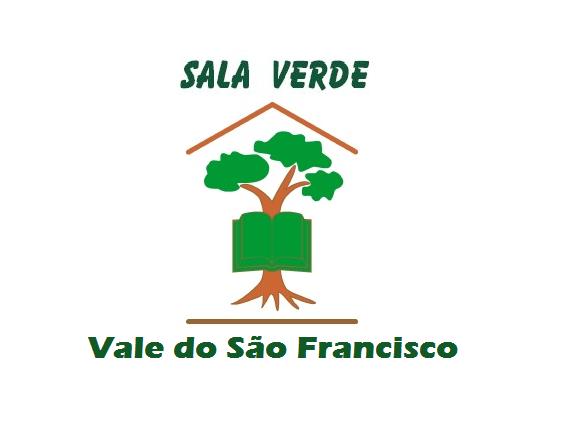 Sala Verde do PEV é uma das 243 selecionadas pelo MAA. No total, são 553 unidades.
