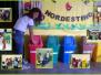 Coleta Seletiva mobiliza 400 alunos e professores de escolas públicas