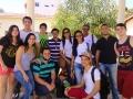 Atividades de Coleta Seletiva. Escola Iracema Pereira da Paixão. Juazeiro-BA. 22-07-2016 (10)