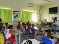 Atividades de Coleta Seletiva. Escola Iracema Pereira da Paixão. Juazeiro-BA. 22-07-2016 (4)