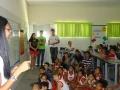 Atividades de Coleta Seletiva. Escola Iracema Pereira da Paixão. Juazeiro-BA. 22-07-2016 (5)