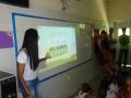 Atividades de Coleta Seletiva. Escola Iracema Pereira da Paixão. Juazeiro-BA. 22-07-2016 (6)