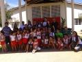 Atividades de Coleta Seletiva. Escola Iracema Pereira da Paixão. Juazeiro-BA. 22-07-2016 (9)