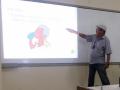 4Combate ao mosquito da Dengue e outras ações de educação ambiental