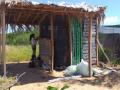 Atividade Construção Sustentável. UNIVASF - CCA. Petrolina-PE. 27/02/2020.