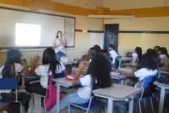 Consumo sustentável e economia de recursos nas escolas