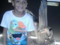 Visita Técnica ao Centro de Manejo da Fauna da Caatinga (CEMAFAUNA). Escola Luis Cursino. Juazeiro-BA. 02/08/2017.25