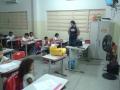 Atividade de arte ambiental - Escola de Tempo Integral Sao Domingos Savio - Petrolina-PE - 10.03 (1)