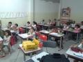 Atividade de arte ambiental - Escola de Tempo Integral Sao Domingos Savio - Petrolina-PE - 10.03 (2)