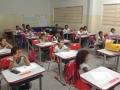 Atividade de arte ambiental - Escola de Tempo Integral Sao Domingos Savio - Petrolina-PE - 10.03 (3)