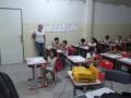 Atividade de arte ambiental - Escola de Tempo Integral Sao Domingos Savio - Petrolina-PE - 10.03 (4)
