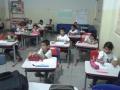 Atividade de arte ambiental - Escola de Tempo Integral Sao Domingos Savio - Petrolina-PE - 10.03 (5)