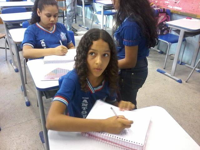 Cuidados e presevação das abelhas. Escola Antonilio de França Cardoso. Juazeiro-BA. 10-06- (16)
