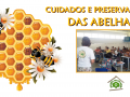 Atividade de Palestra - CETEP-SF - Juazeiro-BA - 11.03.16