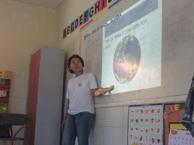 Cuidados com os recursos hídricos. Escola Joca de Souza Oliveira. Juazeiro-BA. 02-06-2016 (1)