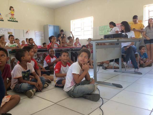 Cuidados com os recursos hídricos. Escola Joca de Souza Oliveira. Juazeiro-BA. 02-06-2016 (3)