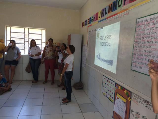 Cuidados com os recursos hídricos. Escola Joca de Souza Oliveira. Juazeiro-BA. 02-06-2016 (5)