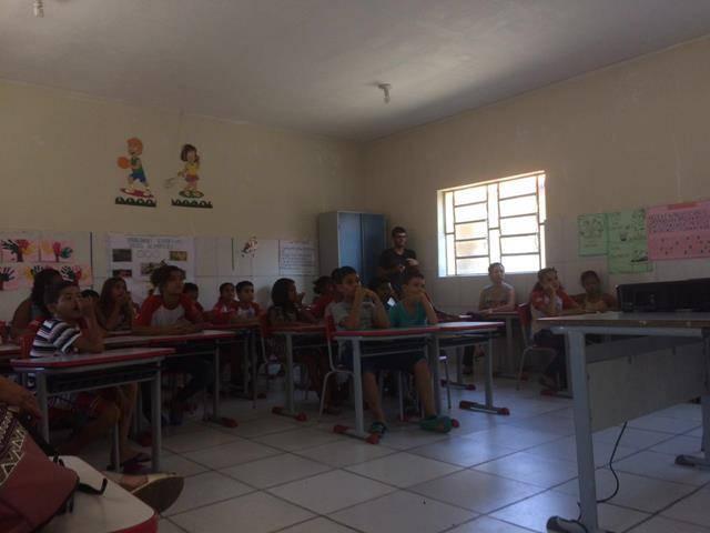 Cuidados com os recursos hídricos. Escola Joca de Souza Oliveira. Juazeiro-BA. 02-06-2016 (8)