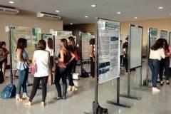 Desembarcam em Juazeiro os participantes do III Congresso Brasileiro de Educação Ambiental Interdisciplinar