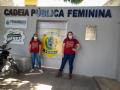 DESENVOLVENDO-HORTA-EM-PENITENCIÁRIA-FEMININA-2