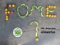 Arte Ambiental. Desperdício: A cara da fome. Mercado Produtor. Juazeiro-BA. 18/08/2017.