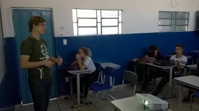 Atividade sobre Energias Renováveis. Escola Cecilio Matos. Juazeiro-BA. 26-04-2016 (1)