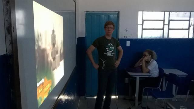 Atividade sobre Energias Renováveis. Escola Cecilio Matos. Juazeiro-BA. 26-04-2016 (3)