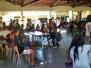 Escolas realizam eventos ambientais no encerramento do ano letivo